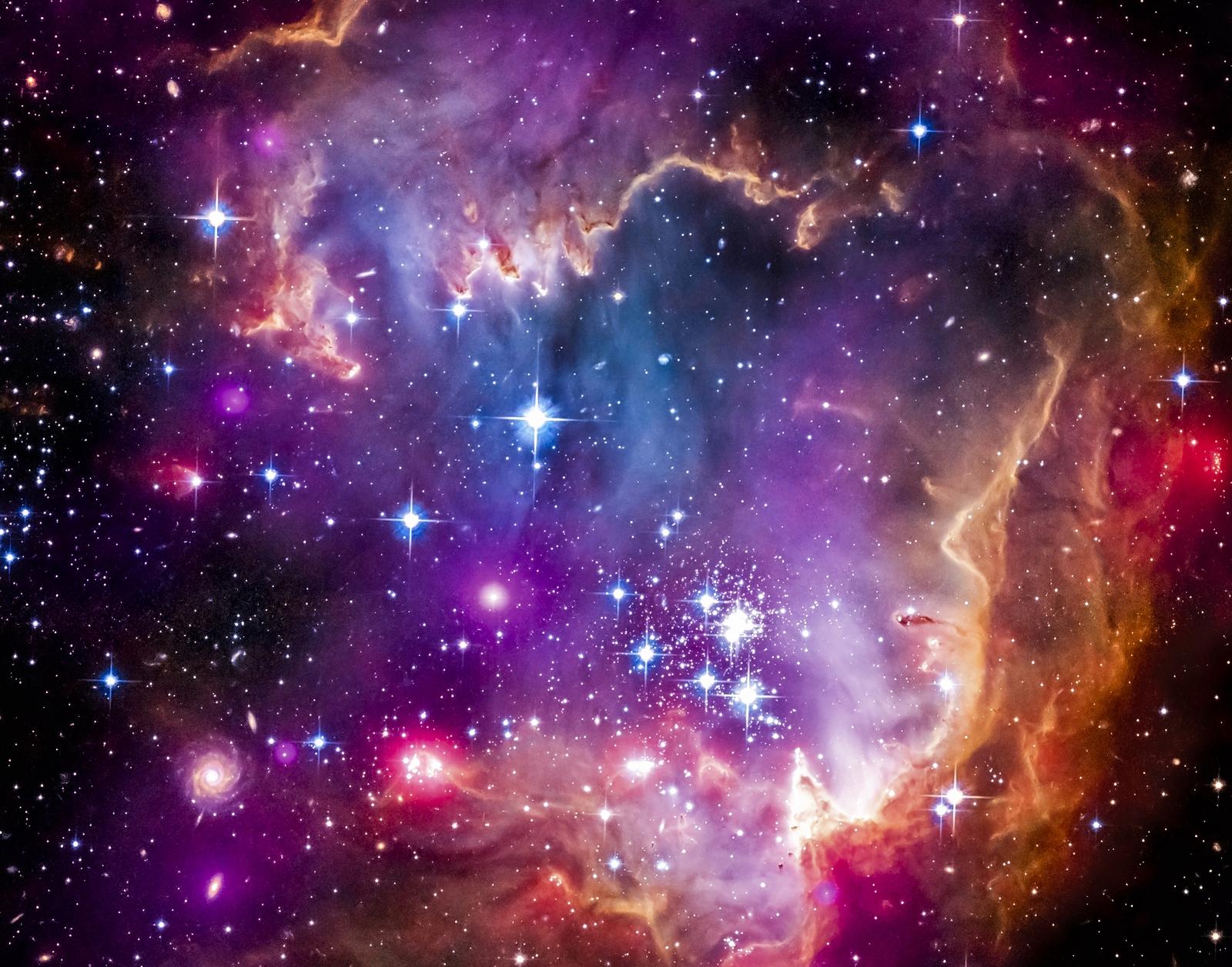 Conquête spatiale: aller toujours plus loin