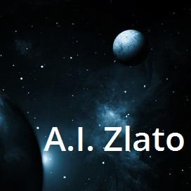 A.I.Zlato